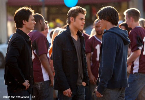 http://images2.fanpop.com/image/photos/11700000/Founder-s-Day-1-22-Episode-Stills-the-vampire-diaries-11768365-500-344.jpg