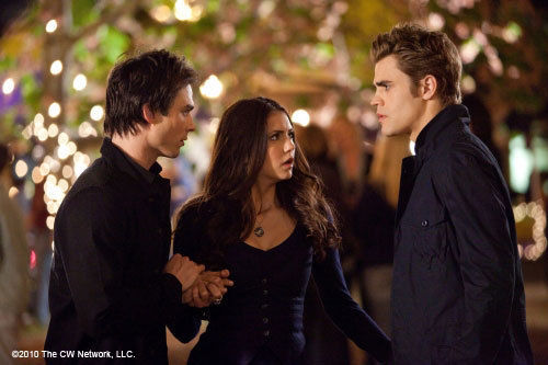 http://images2.fanpop.com/image/photos/11700000/Founder-s-Day-1-22-Episode-Stills-the-vampire-diaries-11768380-500-333.jpg