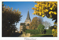 France - postcards photo