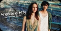 Freddie & Effy - freddie-and-effy photo