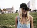 Gillian<3