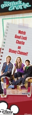 Good Luck Charlie Promo