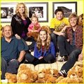 Good Luck Charlie Promos
