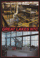 Great Lakes - postcards photo