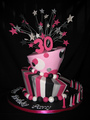 HappY B*Day - happy-birthday-fanpop-users photo