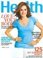 Health Mag May 2010