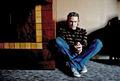 Heath Ledger floor