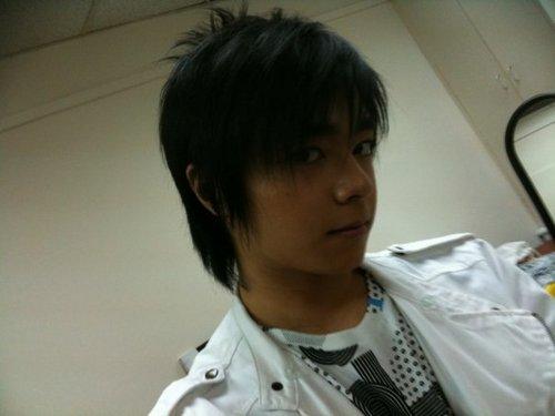 Hideaki Torio
