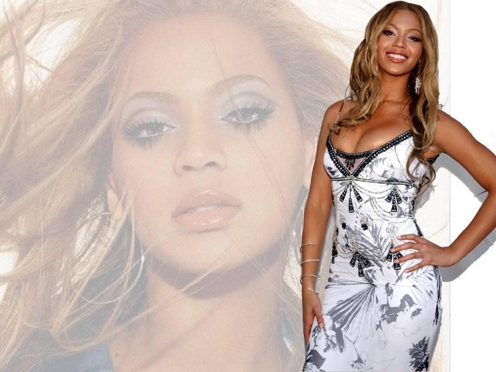 Beyonce so Hot