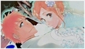 IchiHime Banners