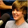 http://images2.fanpop.com/image/photos/11700000/Icon-JB-justin-bieber-11783254-100-100.jpg
