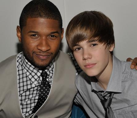 J.Bieber <3