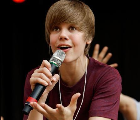 J Bieber J.Bieber