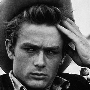 James Dean - Wikipedia, la enciclopedia libre