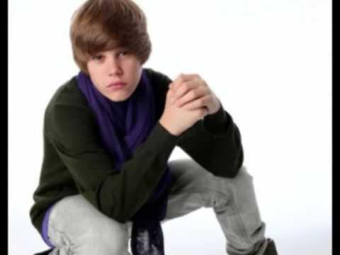 Justin Bieber BOP bức ảnh shoot!