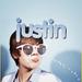 Justin :D