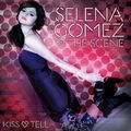 kiss & Tell Song