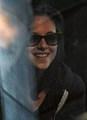 Kristen Stewart SMILES - twilight-series photo