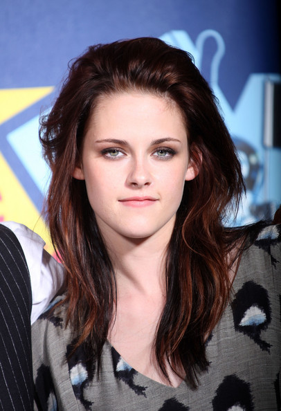 kristen Stewart Hairstyles, Long Hairstyle 2011, Hairstyle 2011, New Long Hairstyle 2011, Celebrity Long Hairstyles 2064