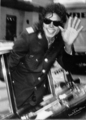 Large photo - michael-jackson photo