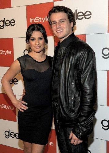 Lea&Jon