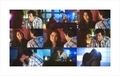Life Unexpected picspams