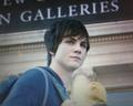 Logan Lerman (The Lightning Thief) - logan-lerman photo
