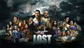 lost - Lost wallpaper