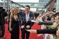 Luisana Lopilato and Michael Buble - luisana-lopilato photo