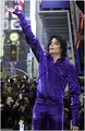 MICHAEL - THE INVINCIBLE!!! - michael-jackson photo