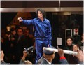 MICHAEL - THE INVINCIBLE!!! - michael-jackson photo