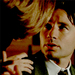 MULDER/SCULLYღMADE BY ME
