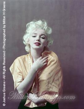 Marilyn Marilyn Monroe Photo 11754361 Fanpop
