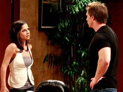 Jasam wallpaper entitled MediaNetPictures 2009