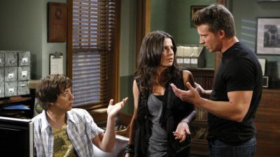 Jasam wallpaper called MediaNetPictures 2009