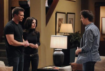 Jasam wallpaper titled MediaNetPictures 2009