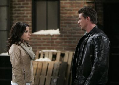 Jasam wallpaper entitled MediaNetPictures 2010