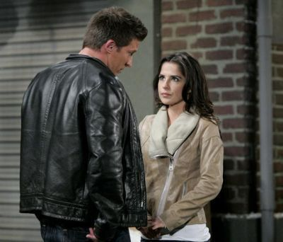Jasam wallpaper titled MediaNetPictures 2010