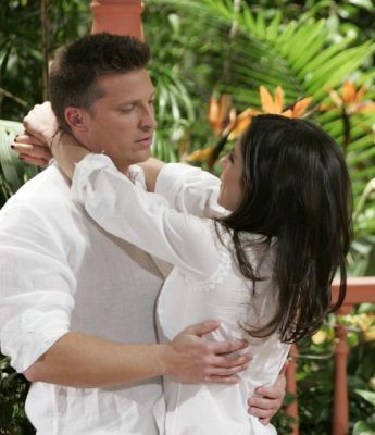 Jasam wallpaper called MediaNetPictures 2010