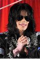Michael <3 :D We Love You  - michael-jackson photo