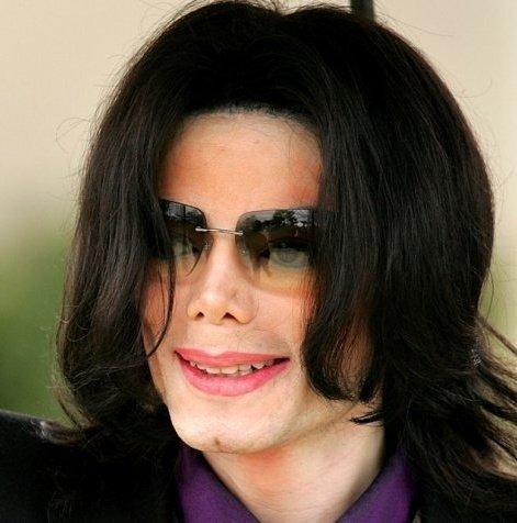 Michael <3 :D We tình yêu bạn