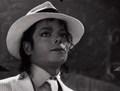 Michael Jackson 4Ever - michael-jackson photo