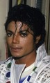 Michael Jackson 4Ever - michael-jackson photo