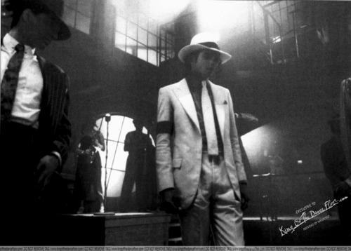 Michael Jackson 4Ever