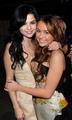 Miley & Selena Bffs!!