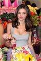 Miranda Kerr is a Heavenly Flower - miranda-kerr photo