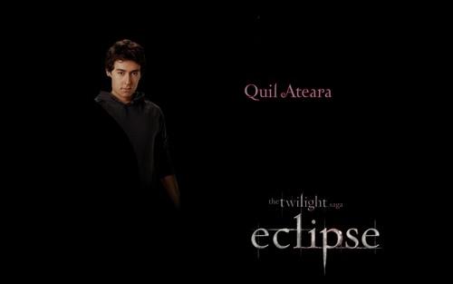 più fanmade Eclipse wallpaper :)