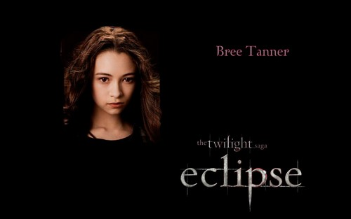 mais fanmade Eclipse wallpapers :)