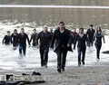 NEW OFFICIAL ECLIPSE STILL - twilight-series photo