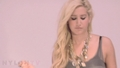 NYLON TV - Behind the Scenes - ashley-tisdale screencap